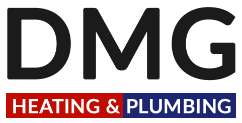DMG Heating & Plumbing